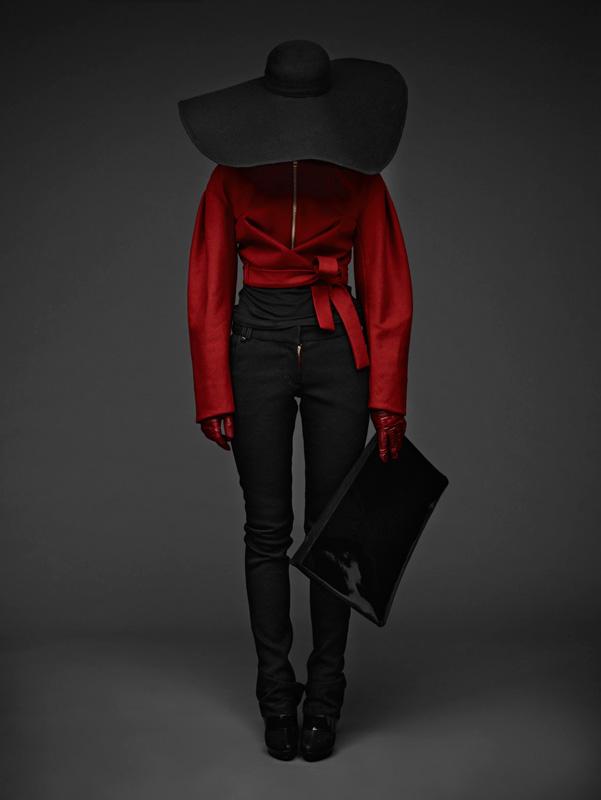 GYR_fashion1_030.jpg