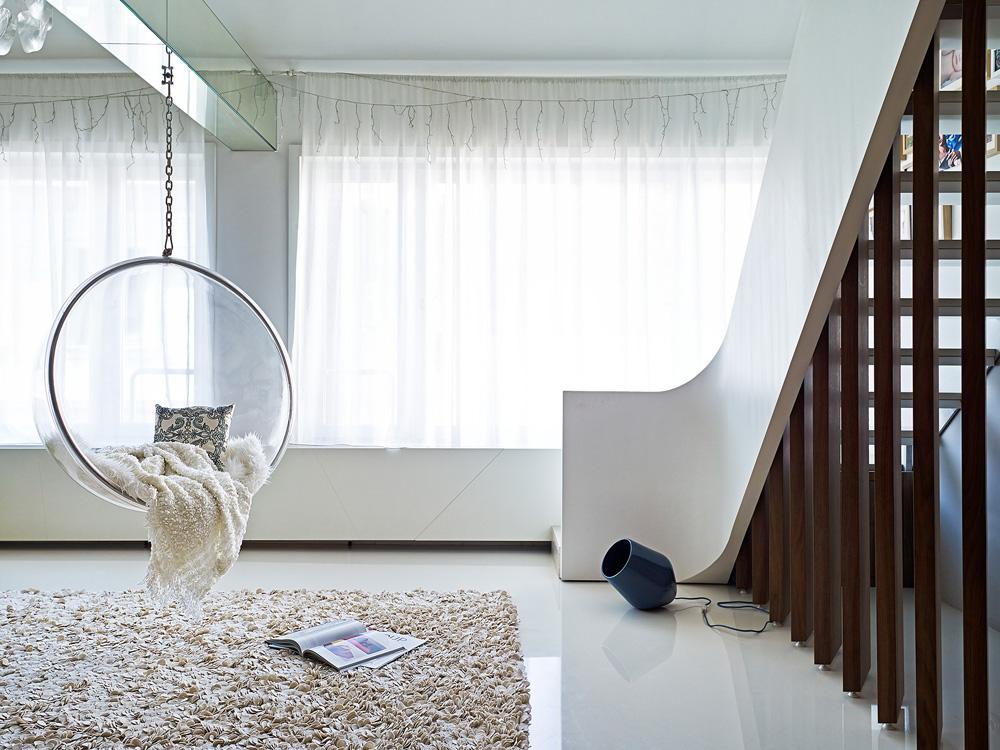 BAR_interior2_006.jpg
