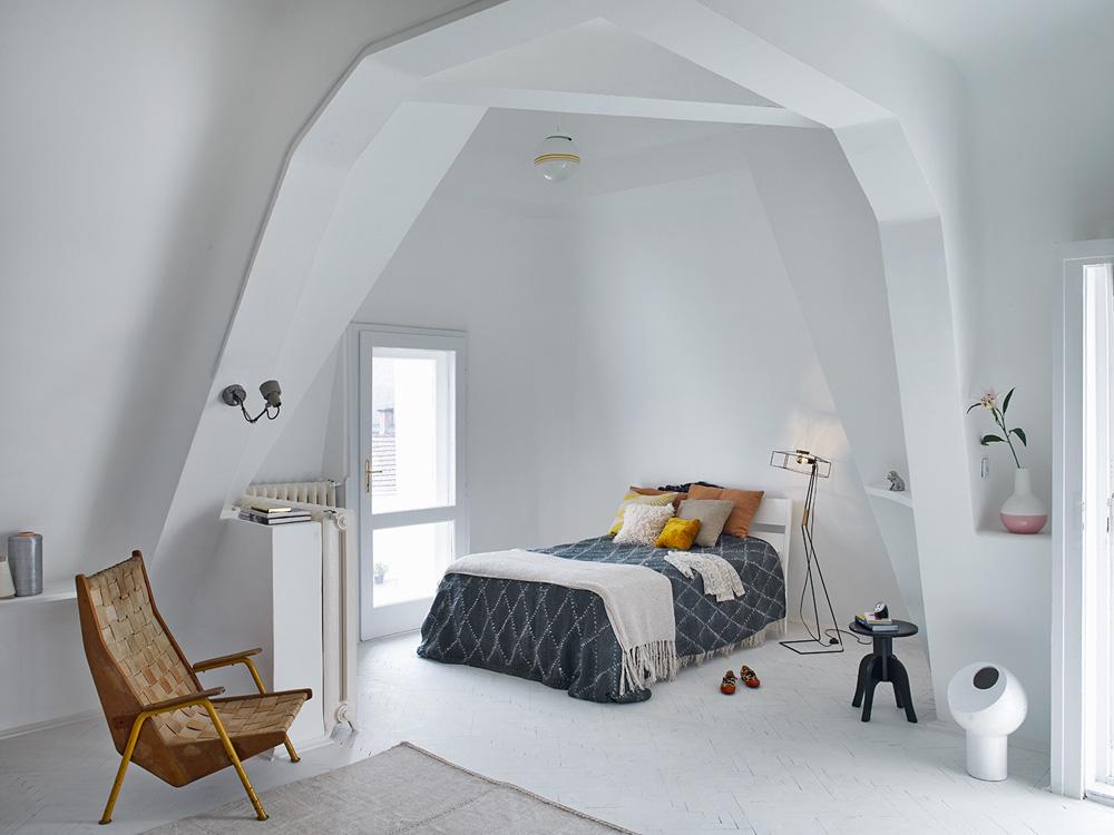 BAR_interior2_011.jpg