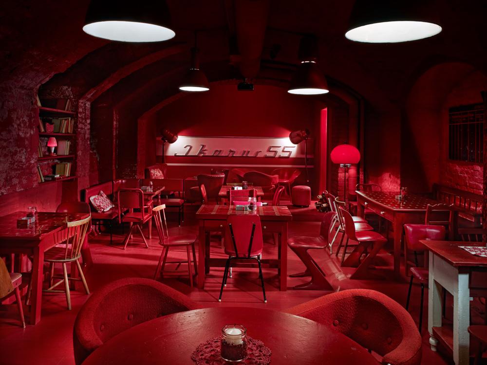 BAR_interior2_017.jpg