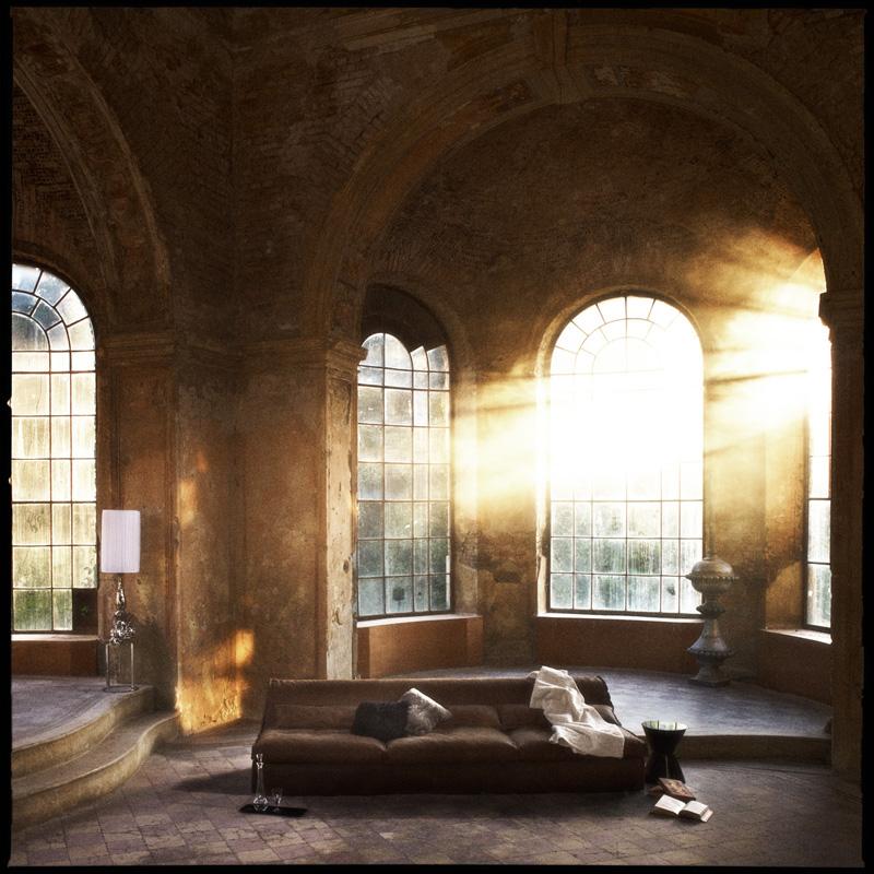 BAR_interior2_026.jpg