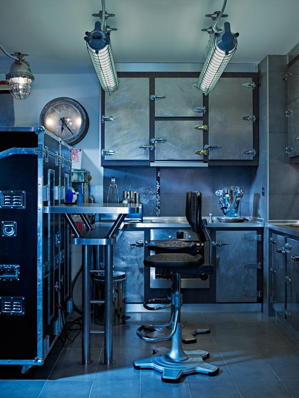 BAR_interior1_010.jpg