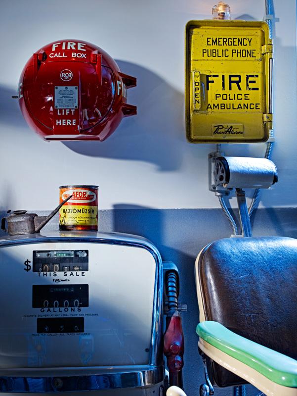 BAR_interior1_012.jpg