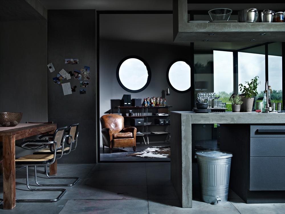 BAR_interior1_016.jpg