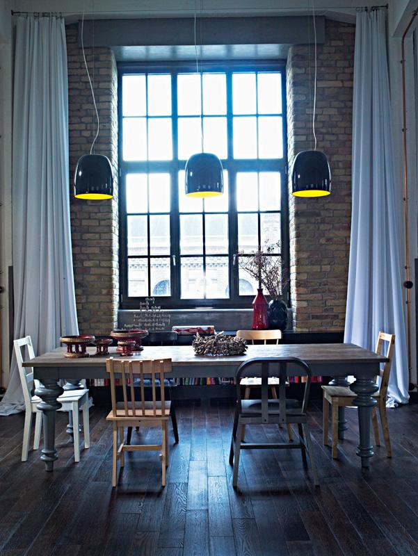 BAR_interior1_022.jpg