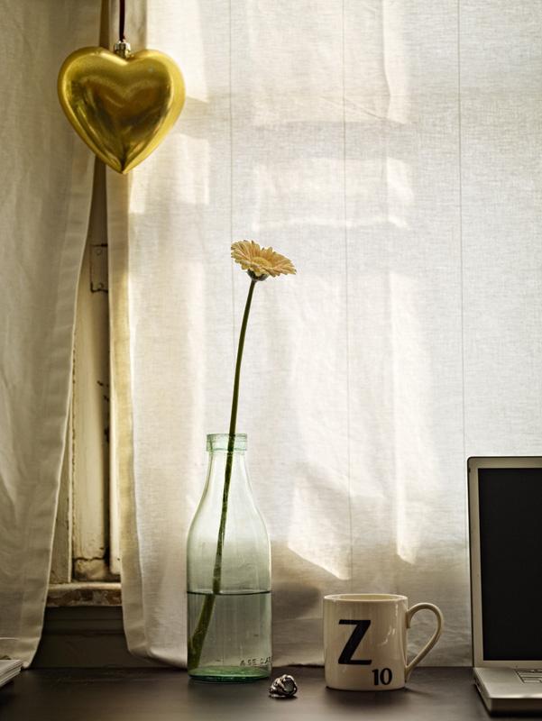 BAR_interior1_032.jpg