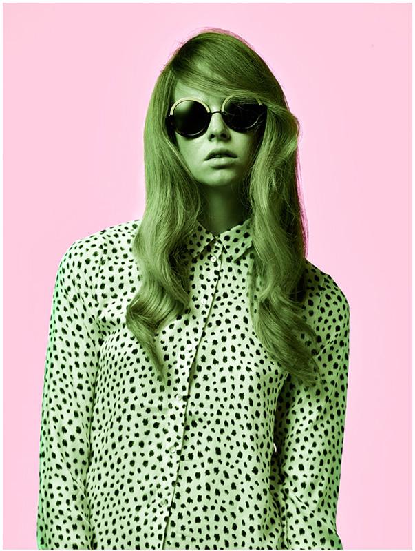 GYR_fashion2_006.jpg