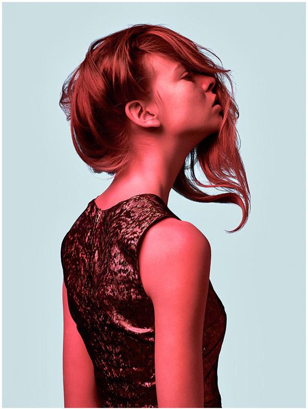 GYR_fashion2_008.jpg
