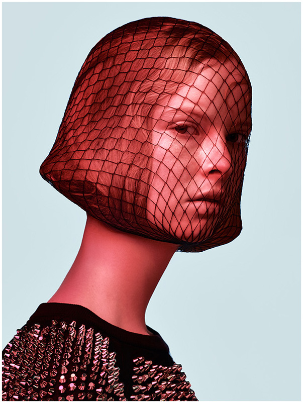 GYR_fashion2_009.jpg