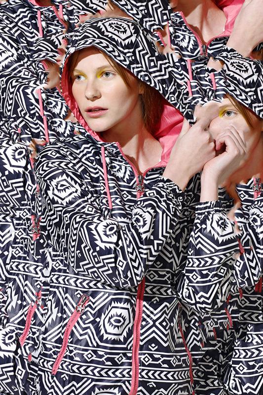 GYR_fashion2_018.jpg