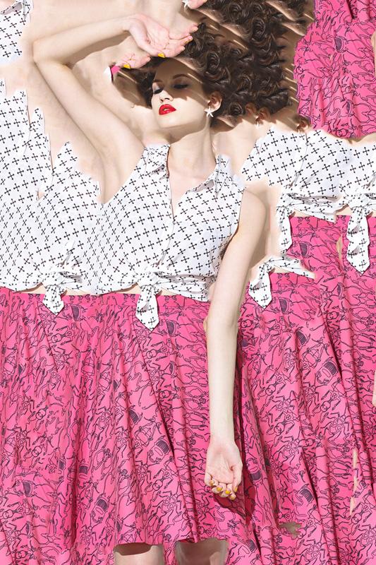 GYR_fashion2_019.jpg