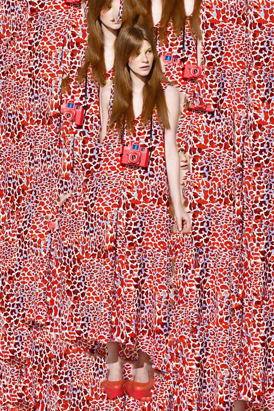 GYR_fashion2_020.jpg