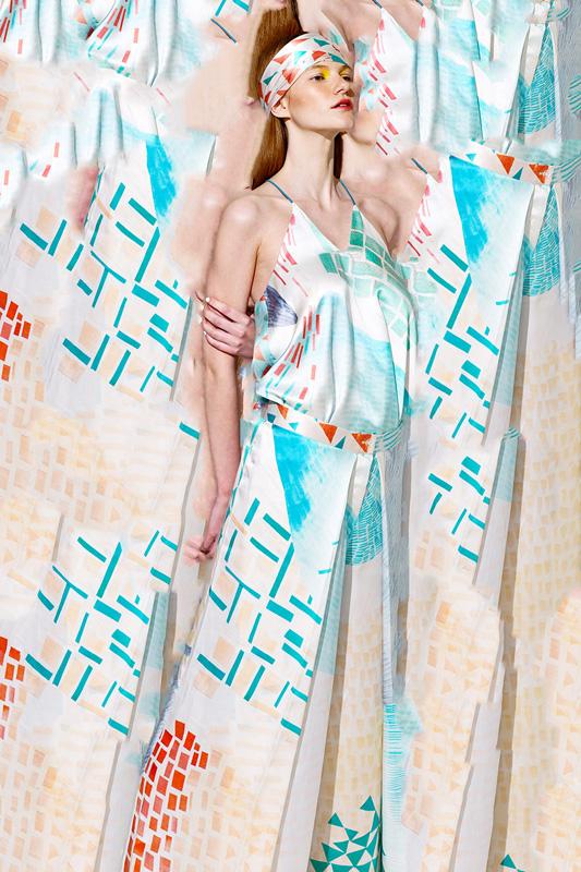 GYR_fashion2_021.jpg