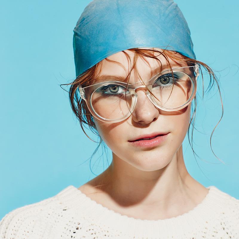 GYR_fashion2_028.jpg