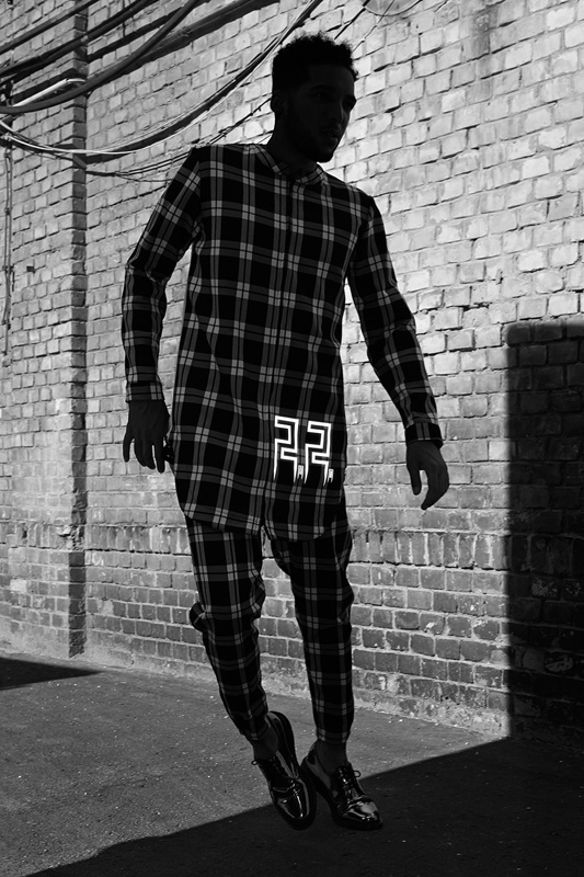 BAL_fashion_002.jpg