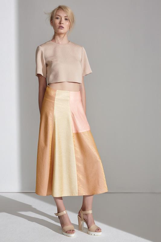 BAL_fashion_007.jpg