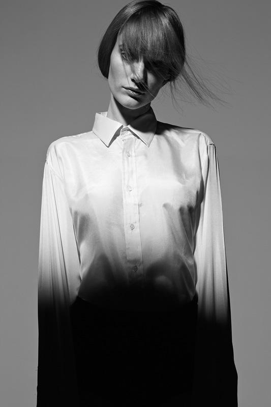 BAL_fashion_009.jpg