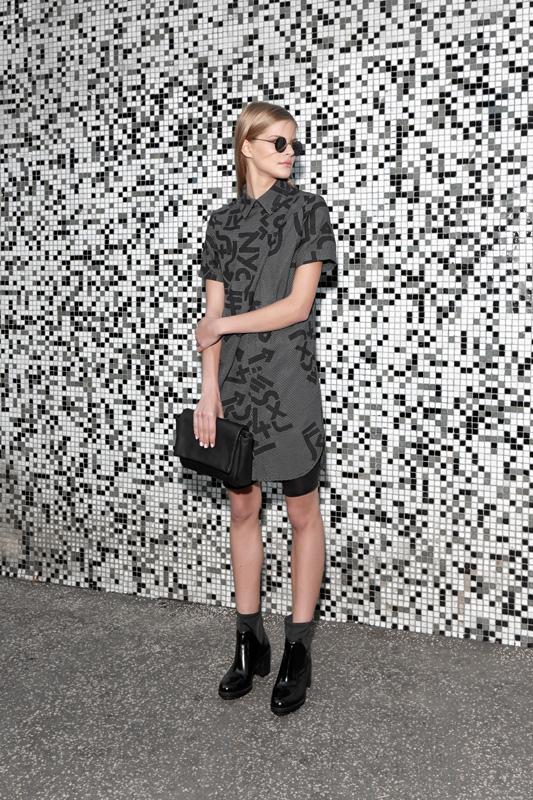 BAL_fashion_015.jpg