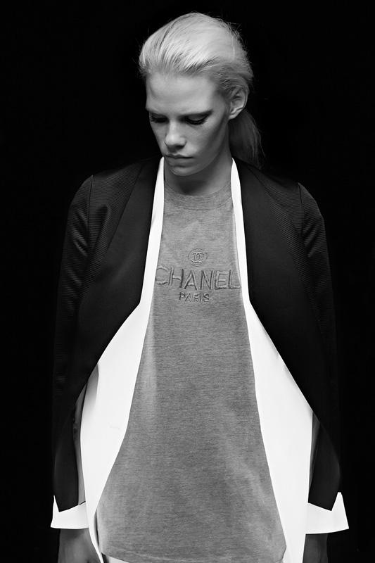 BAL_fashion_018.jpg