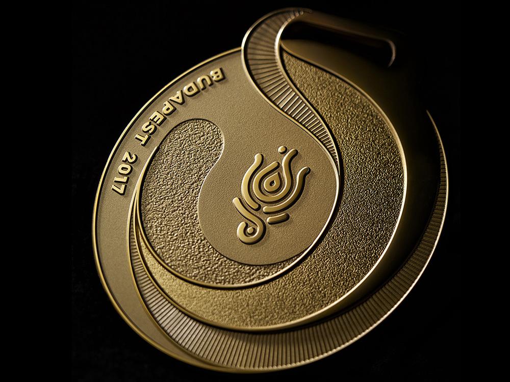 170708 VIL1 Medal web3.jpg
