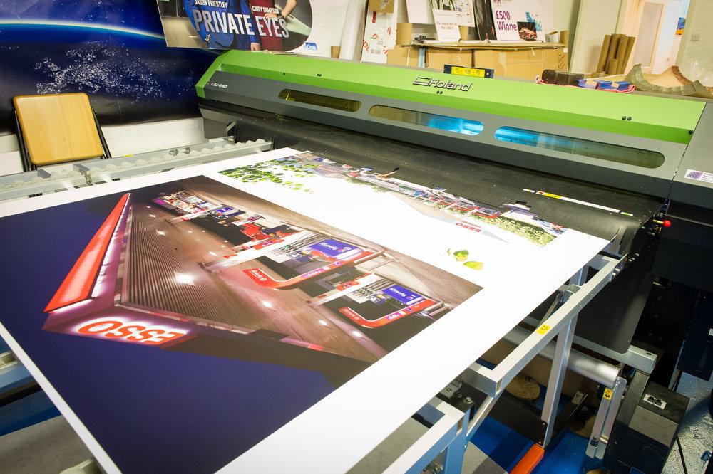 Creative Production_printers_1-2-17_026.JPG