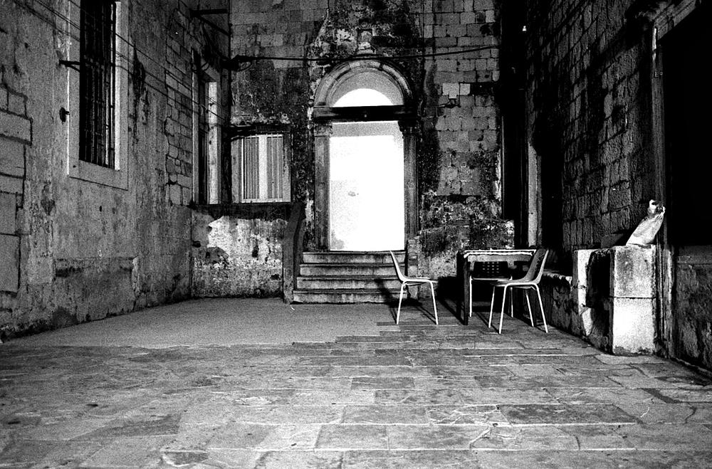 Dubrovnik - place vide.jpg