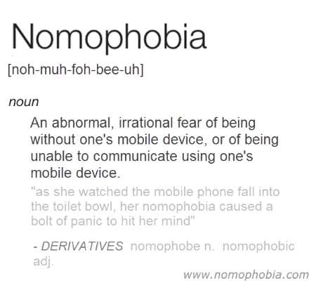 nomophobia_definition.png