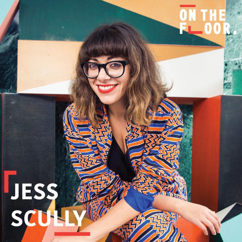 jess-scully.jpg