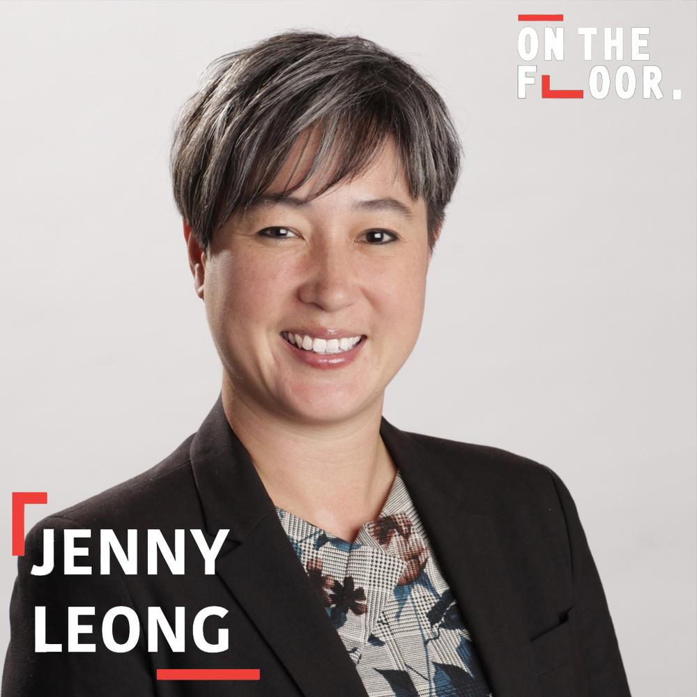 jenny-leong.jpg