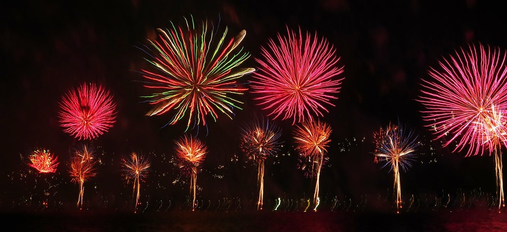 fireworks 8.jpg