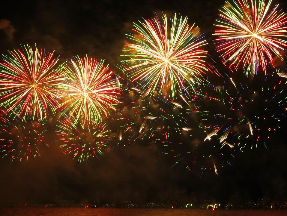 fireworks 9.jpg