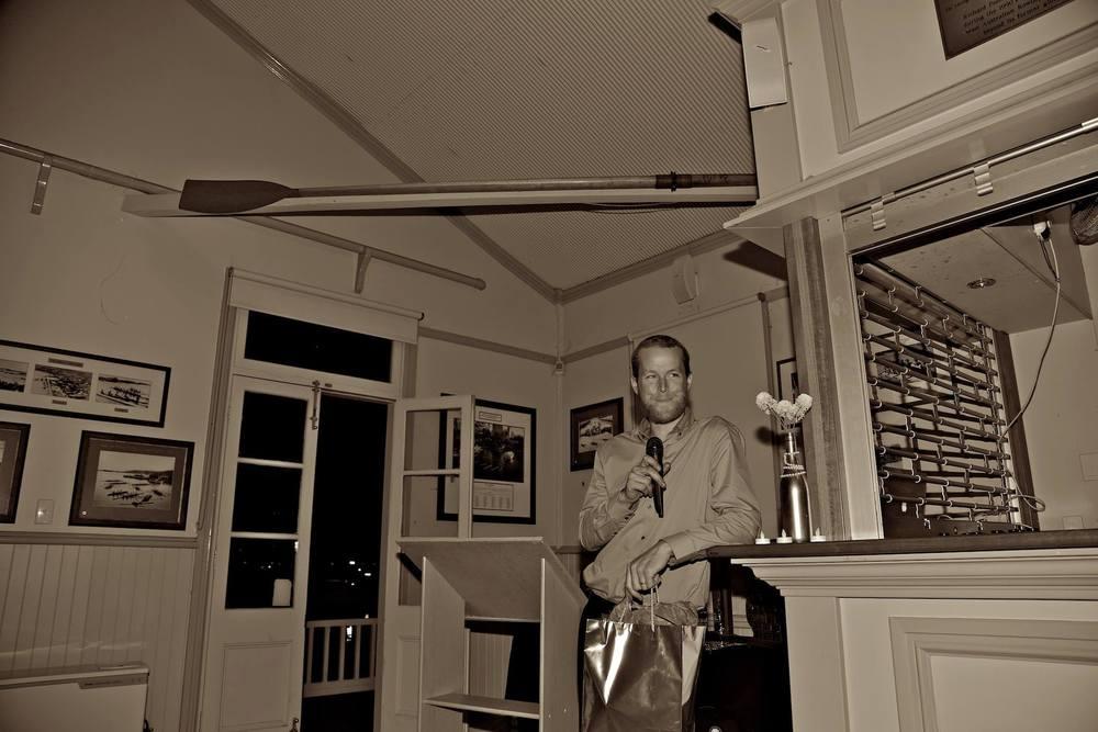 gatsby 7.jpg