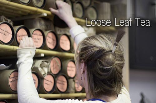 Loose-Leaf-Tea.jpg