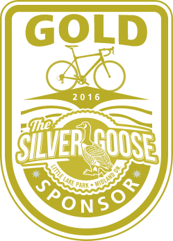 We are proud to be a sponsor of this provincial cyclocross race that will be held in Little Lake park for the third year running. Check out their website  here !