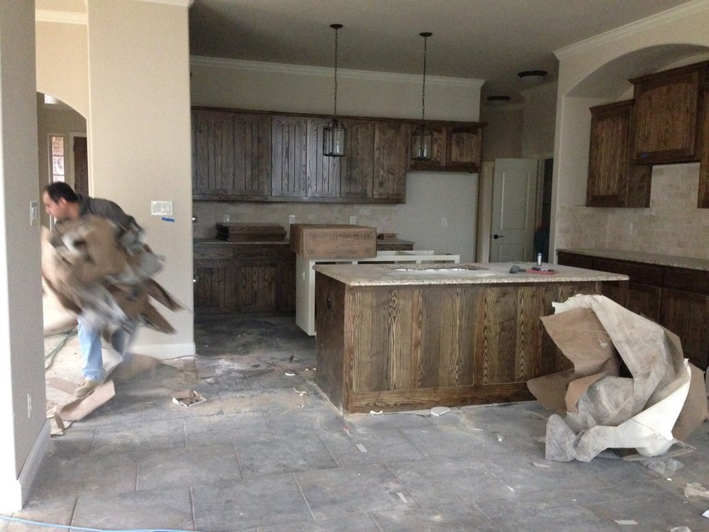 A-New-Home-Rough-Post-Construction-Cleaning-in-Corinth-TX-02.jpg