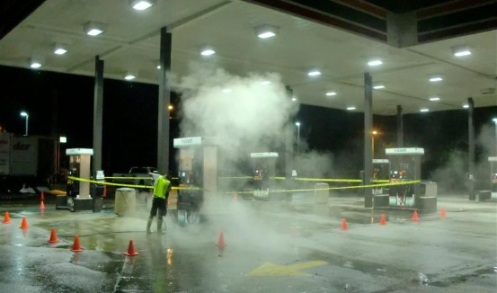 Gas_Station_Pressure_Washing-Medium-553x326.jpg