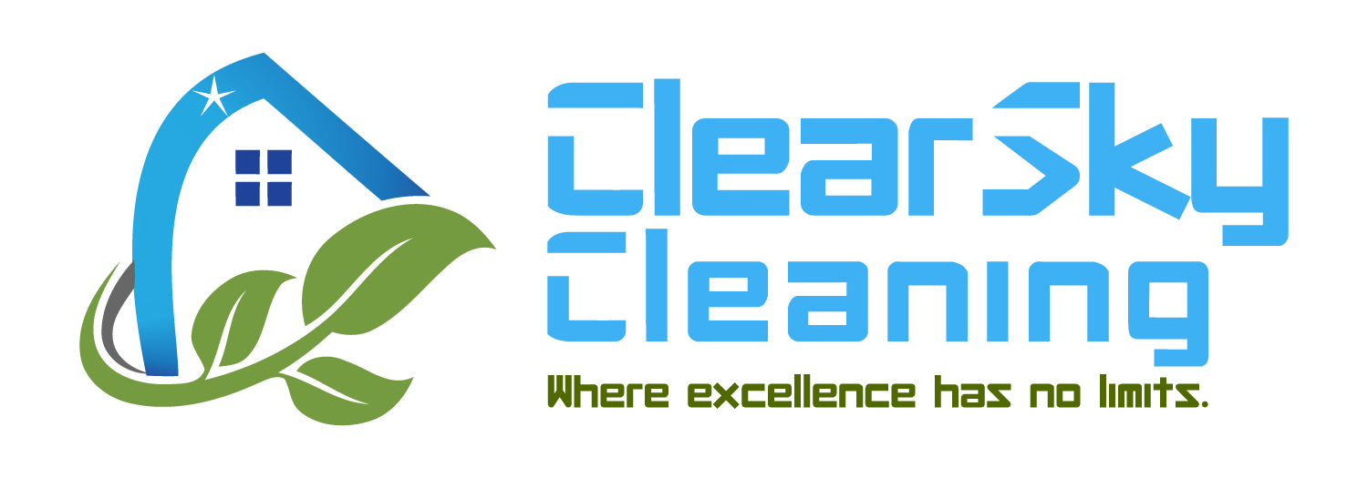 ClearSky Window Cleaning and Pressure Washing