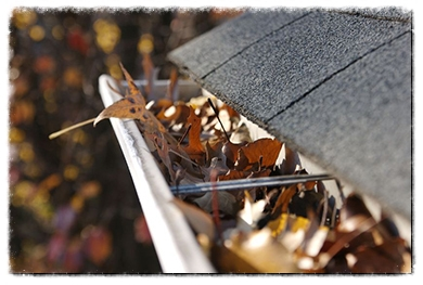 gutter-cleaning-maple-valley-landscaping.jpg