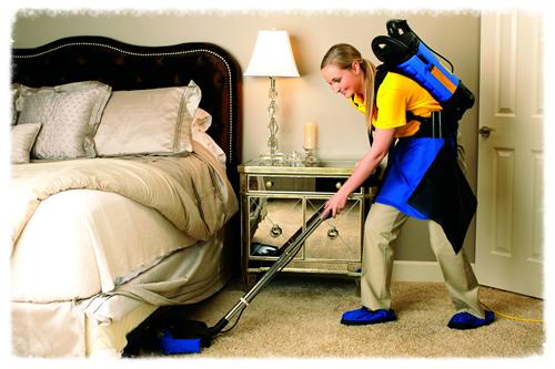 maid-services.jpg
