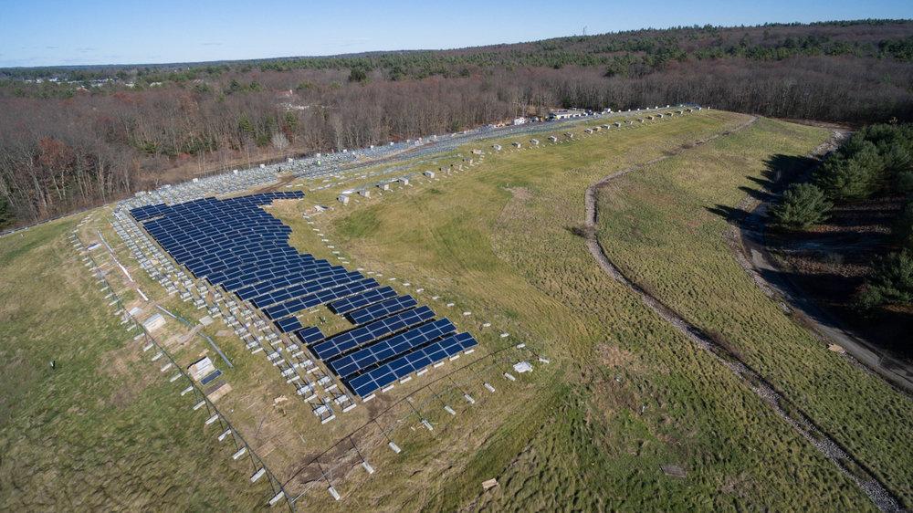 Bellingham Solar 11-22-16-7.jpg