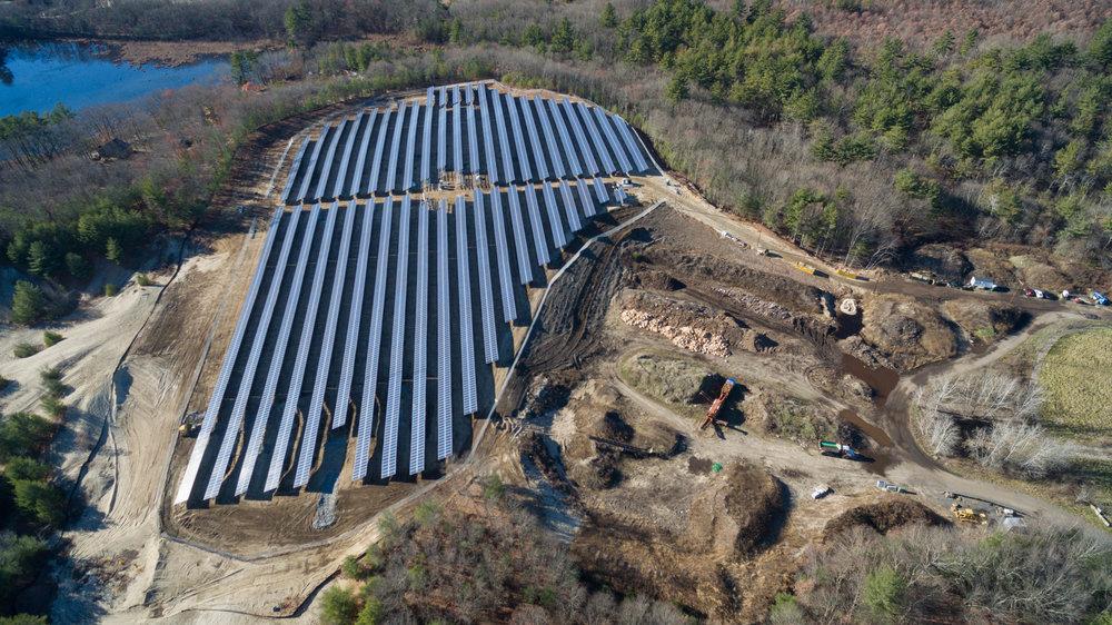 Bellingham Solar 11-22-16-3.jpg