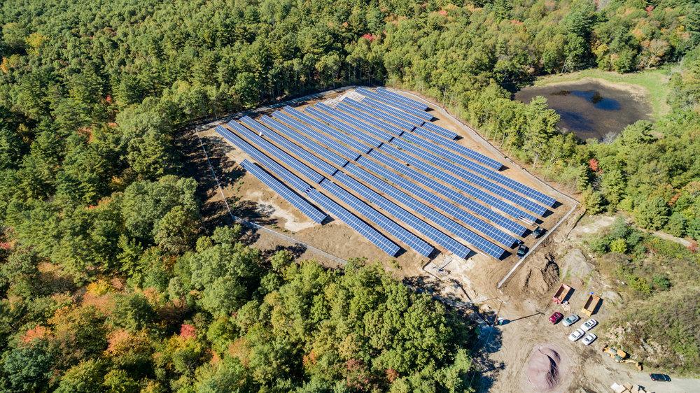 Bellingham Solar 10-11-16-4.jpg
