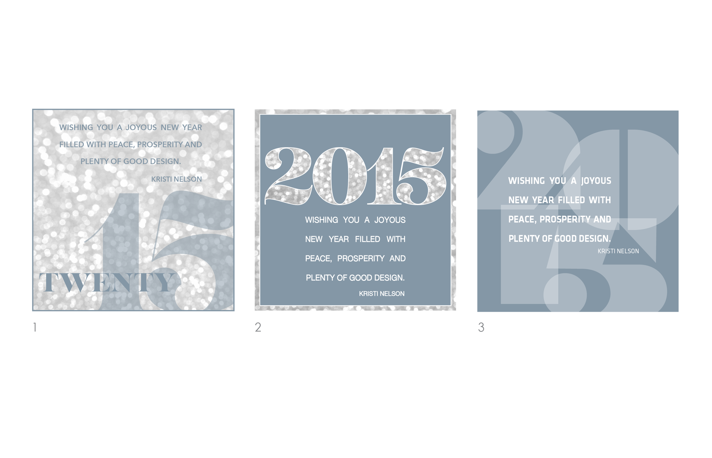 mdi resource — big b press, Presentation templates