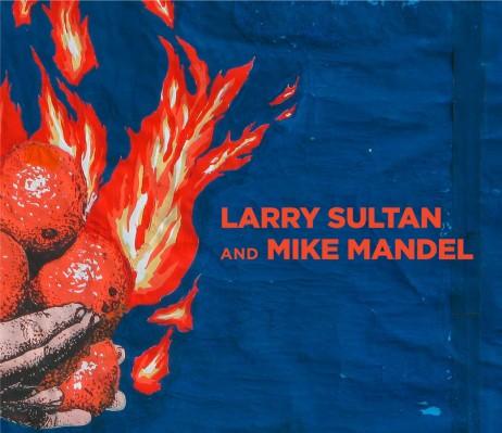Larry Sultan and Mike Mendel ,   Verlag der Buchhandlung Walther König, 2012   Editing