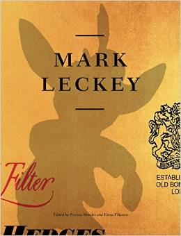 Mark Leckey: On Pleasure Bent , Haus der Kunst and Wiels, Verlag der Buchhandlung Walther König, 2014   Proofreading