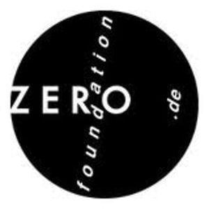 ZERO and Nouveau Réalisme: Questioning Reality , Stiftung Ahlers Pro Arte, 2016   Translation