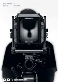 Hans Hansen: Still Life , C/O Berlin, Spector, 2017   Translation