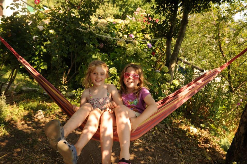 kids on hammock.jpg