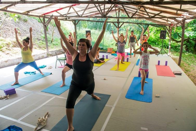 Yoga in long room.jpg