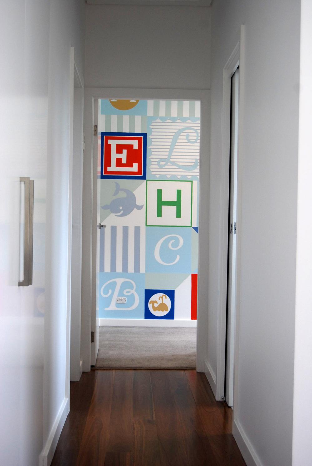 kid mural hall.jpg